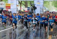 Grand-Prix de Berne 12.05.2012