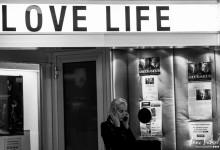 """Campagne de prévention """"Love Life"""", Vélo électrique  et Ministres de la santé, *3"""