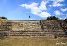 Mexique-Monte Alban #5