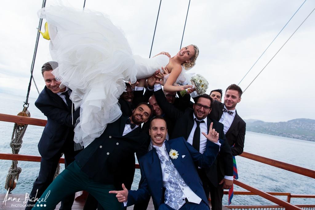 Mariage Aurélie et Denis, 15 août 2015