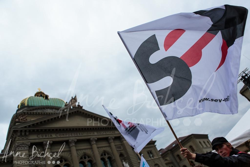 Unia-Bern