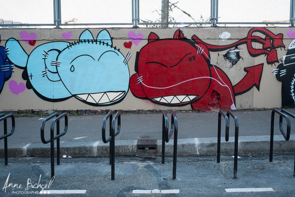 Paris 15 novembre