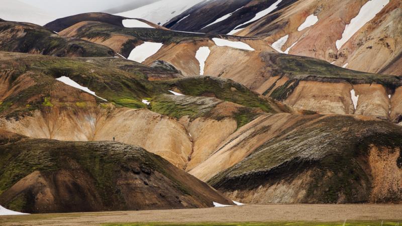 Et sinon, c'était bien l'Islande? #2